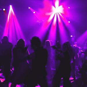 Ночные клубы Новгорода