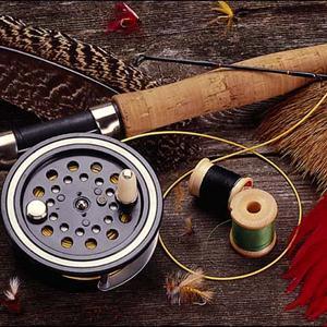 Охотничьи и рыболовные магазины Новгорода