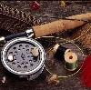Охотничьи и рыболовные магазины в Новгороде