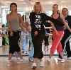 Школы танцев в Новгороде