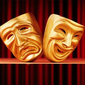 Театры Новгорода