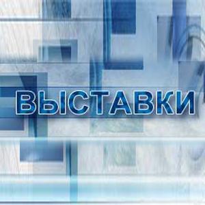 Выставки Новгорода