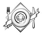 Ночной клуб XX век - иконка «ресторан» в Новгороде